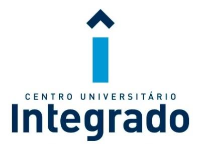 Faculdade Integrado Campo Mourão / PR