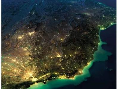 ONU Meio Ambiente lança publicação detalhando suas atividades no Brasil