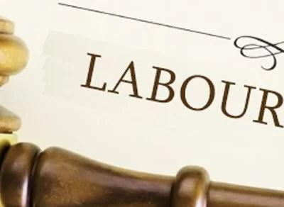 Novas normas trabalhistas vão gerar economia de R$ 68 bi em 10 anos
