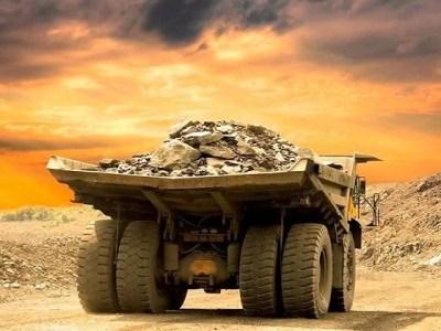 Governo quer minerar urânio e ampliar programa nuclear