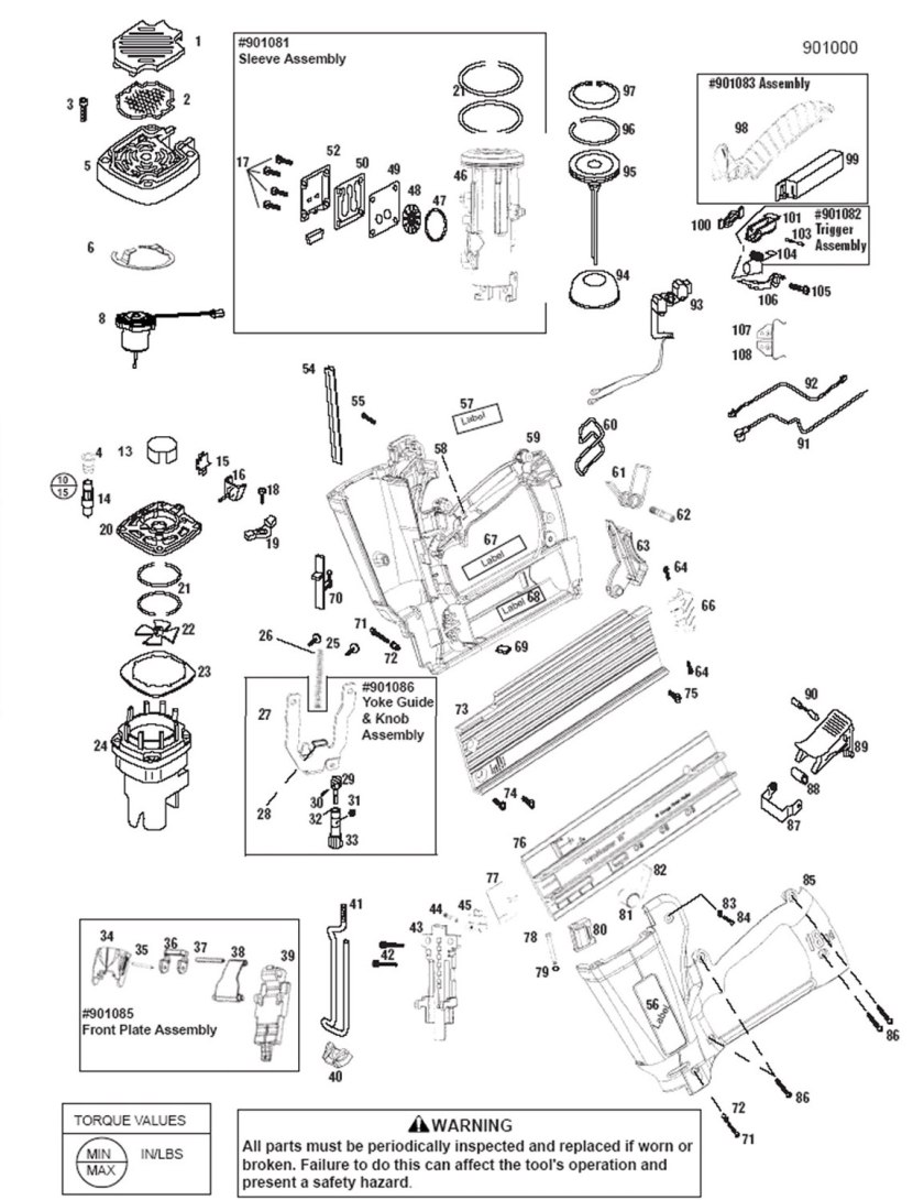 Diagrams – Extra M2n61 Arpc Fan Wiring Diagram