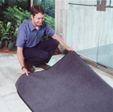 Why Your Business Needs Entrance Mats