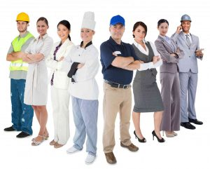 employees-uniforms-customers