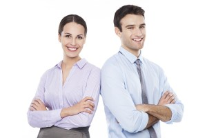 How To Update Your Company Uniform Policy