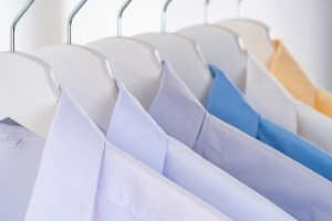 Tips on Switching to a New Uniform Provider
