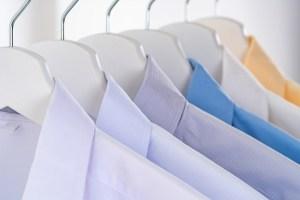 Neat Ways to Clean Work Uniforms