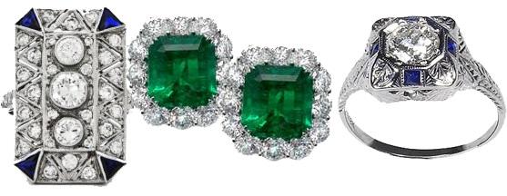 sell jewelry Houston