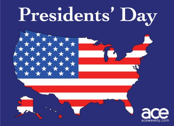 What's open, what's closed on Presidents' Day 2018 | Ace ...