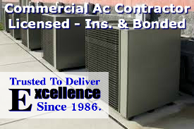 commercial-havc-service