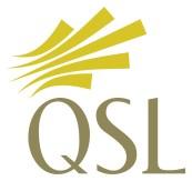 QSL Logo_RGB_POS_LGE