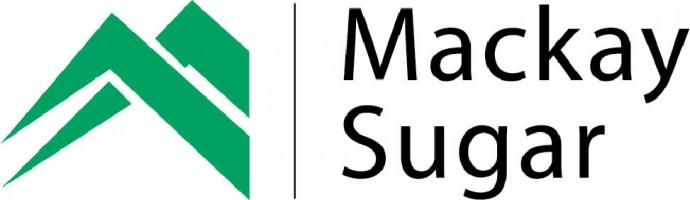 mackay-sugar