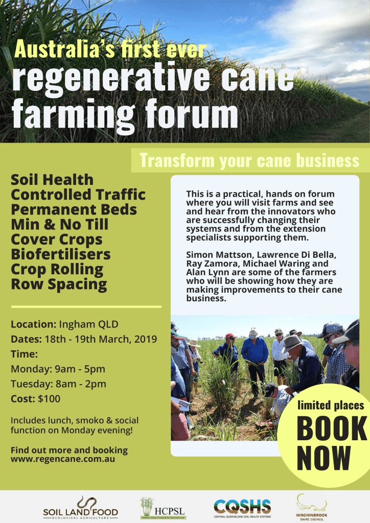 Regenerative-Cane-Farming-Forum-2019-Flyer-2019-v2-1