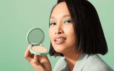 From sugarcane ashes to clean beauty: Meet Aprinnova's latest ingredient