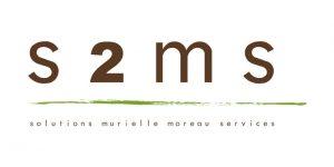 S2MS ACFOR partenaires