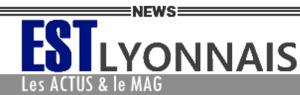 NewsEstLyonnais ACFOR partenaires