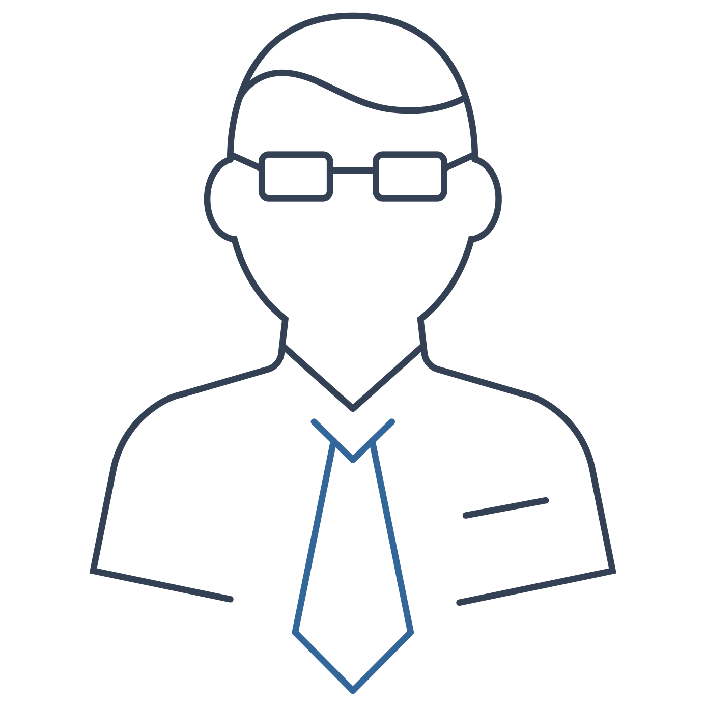 Experienced Actuary