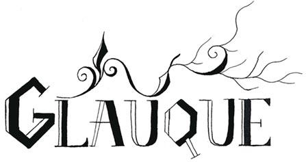glauque_small