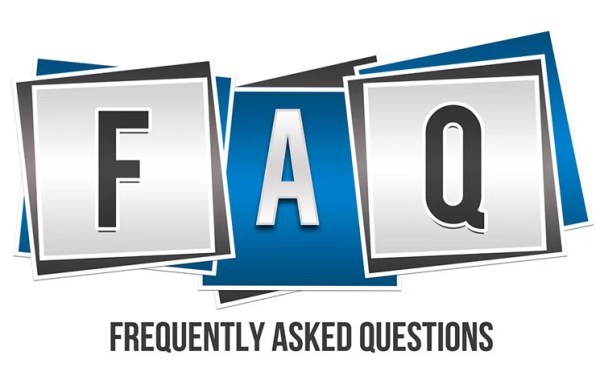 Frequently Asked Questions | American College Of Healthcare