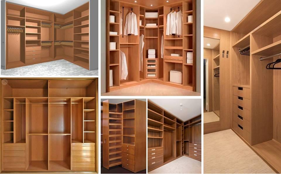 5 modern wardrobe closet designs everyone will like homes in kerala india