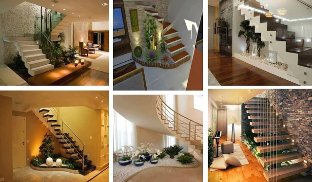 Staircase Design Ideas India | Staircase Designs For Indian Homes | Granite | New | Beautiful | Cheap | Steel