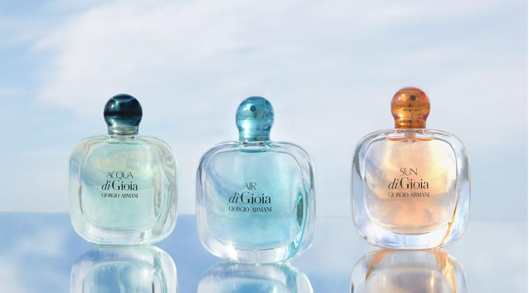 Achat GioiaEau Di Toilette De Nouveauté 2017 Sky Armani Parfums CdxorBe