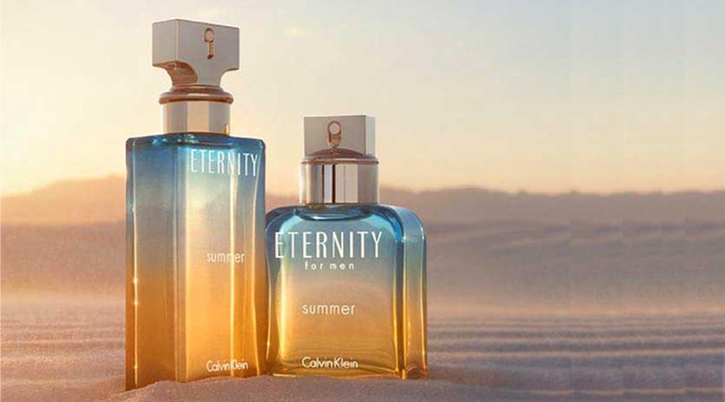 SummerCalvin Klein Achat Toilette Eternity De Eau Parfums IE9eW2HDY