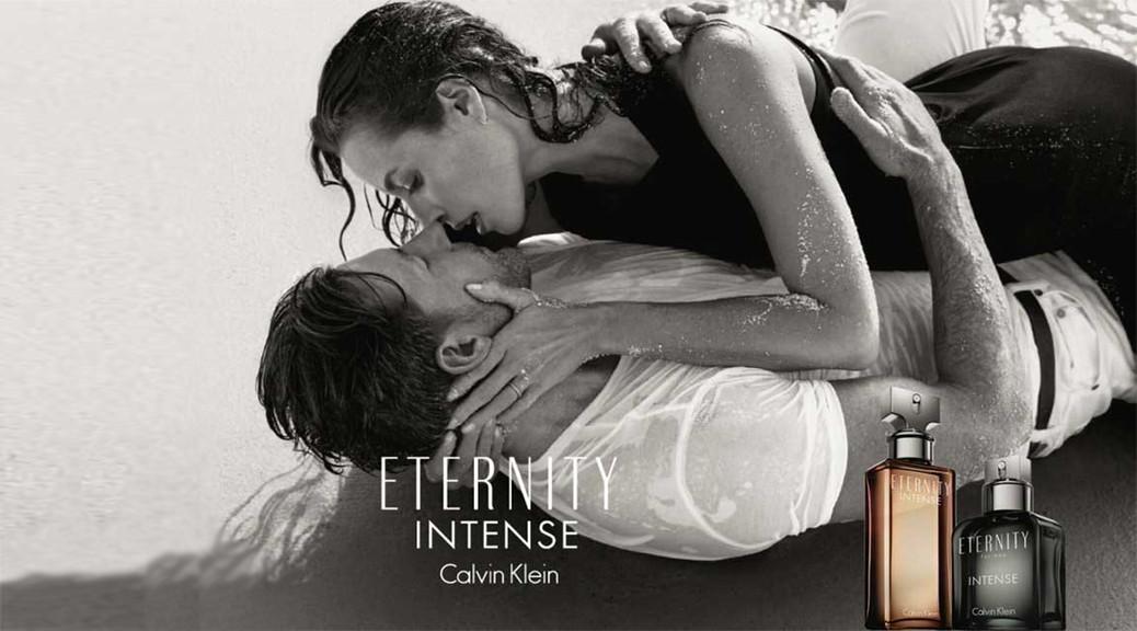 Eternity Intense