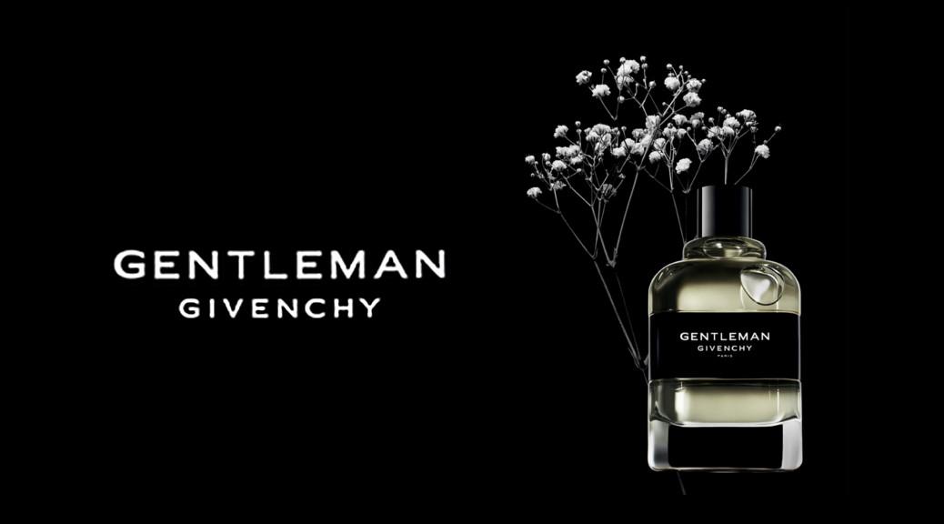 ToiletteAchat GivenchyGivenchy De Eau Gentleman Parfums 34LqAj5R