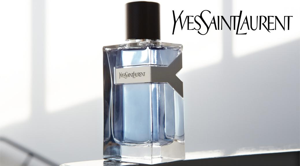 parfum y