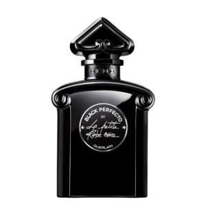 Nouveau Parfum Femme La Petite Robe Noire Black Perfecto