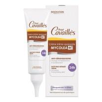 Crème Intime Mycolea Démangeaisons Roge Cavailles