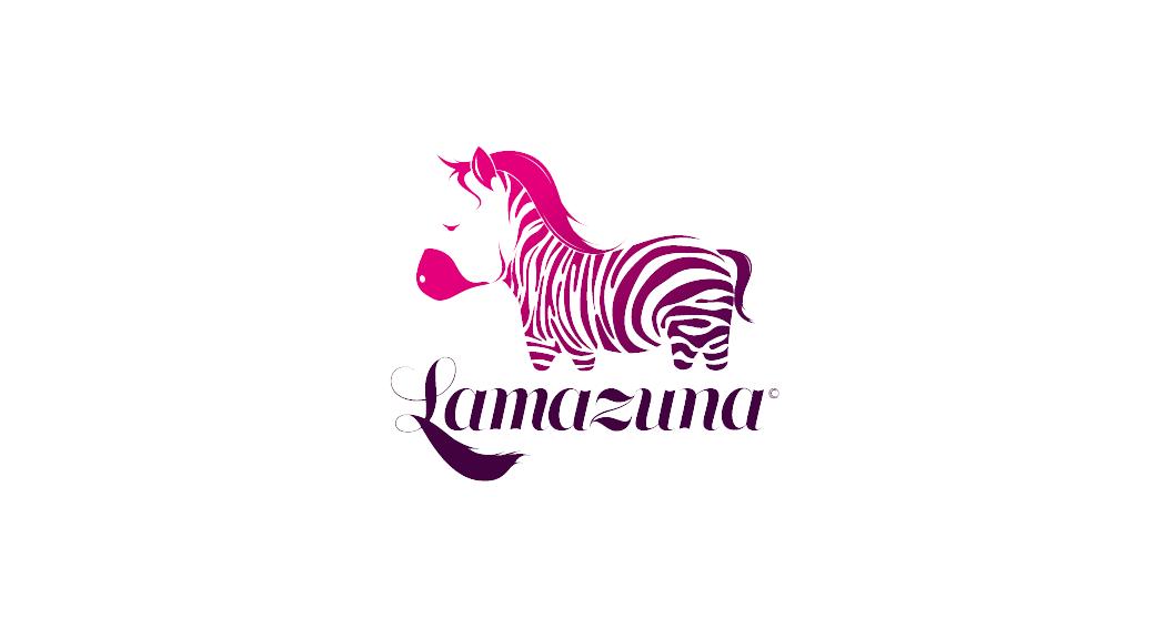 Cosmétiques Solides Lamazuna