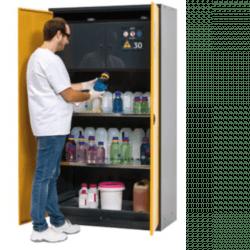 armoires phytosanitaires achatmat