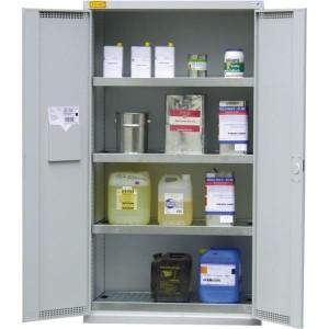achatmat vous propose un guide complet pour comprendre la reglementation du stockage de produits phytosanitaires ainsi qu une aide de choix pour une armoire