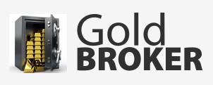 Goldbroker