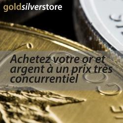 goldsilverstore