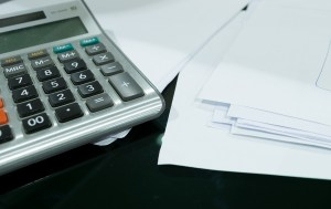 A quoi servent la comptabilité et la finance ?