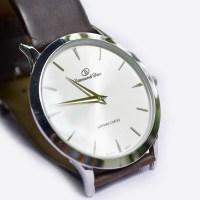 Acheter sa montre de luxe