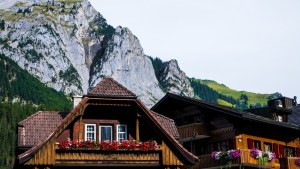 Zoom sur la location de vacances à la montagne en Midi-Pyrénées et en Rhône-Alpes