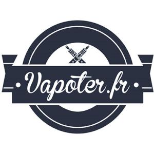 Vapoter : tous les produits pour cigarette électronique aux meilleurs tarifs du web