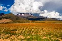 Les trois destinations à visiter lors d'un voyage en Bolivie