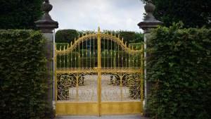 Comment choisir mon portail ?