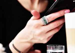 Les raisons de préférer les bijoux de fantaisie artisanaux