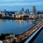 SINGAPORE- MALAYSIA ( 6 ngày 5 đêm)