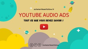 youtube-audio-ads