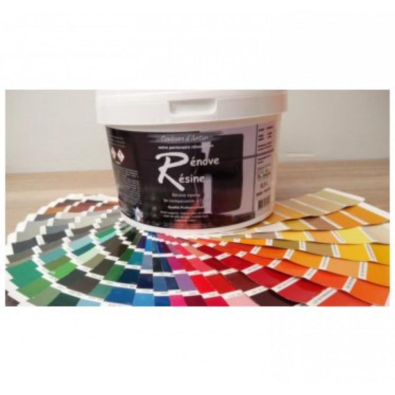 peinture renove resine pour meubles de cuisine faience achetez a saint claude