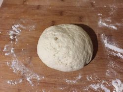 english-muffin-dough2