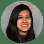 Amitha Sridhar2