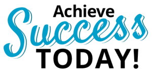 logo-achieve-success-today