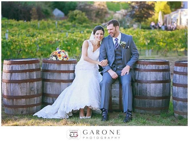 Garone Photography: Wedding Photo